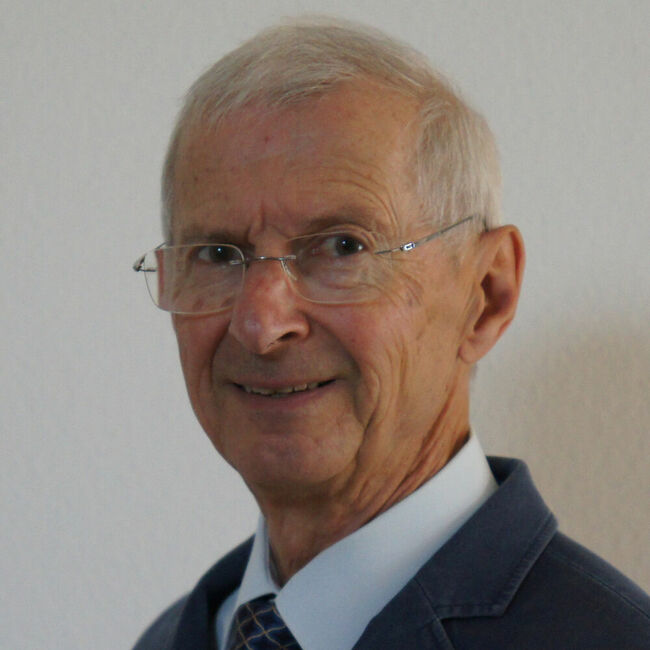 Jean-Jacques Hefti