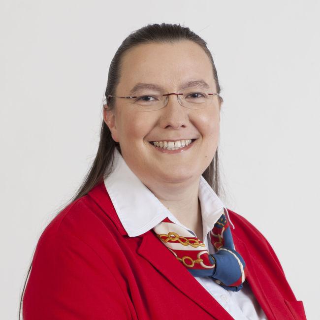 Anne Guyaz