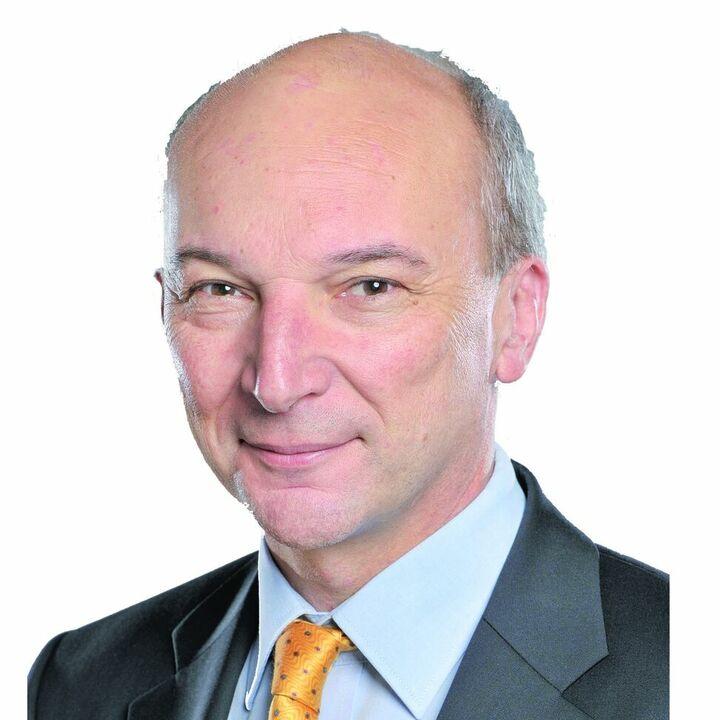 Jean Cavalli