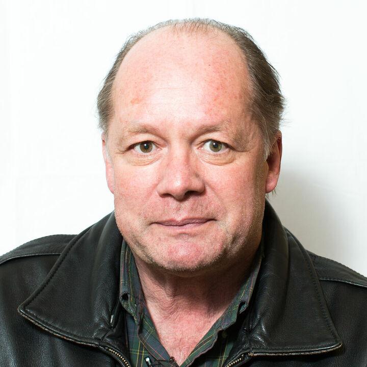 Jean-Michel Rochat
