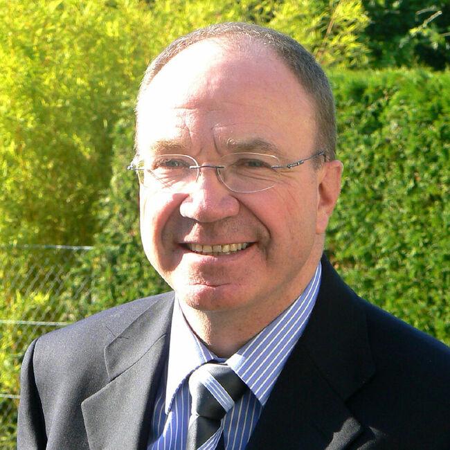 José Birbaum