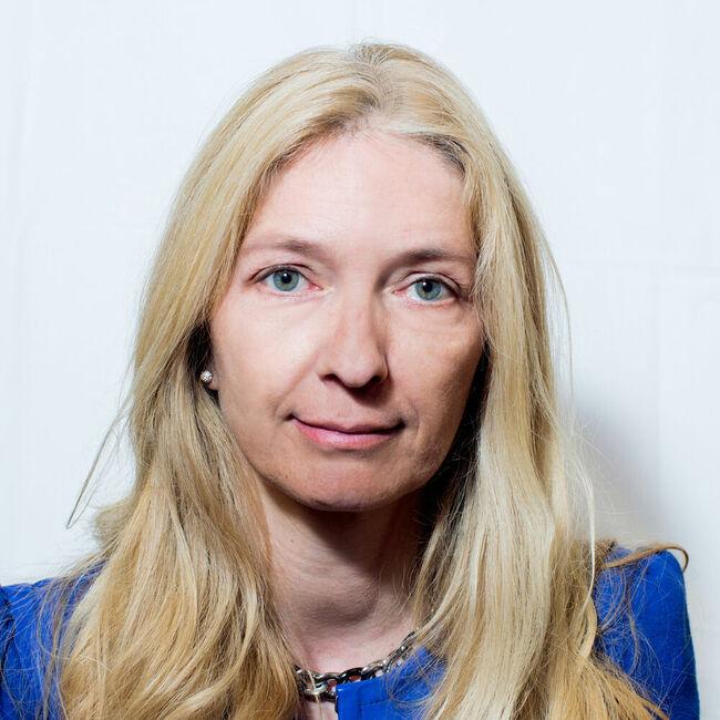 Anne-Claude Studer