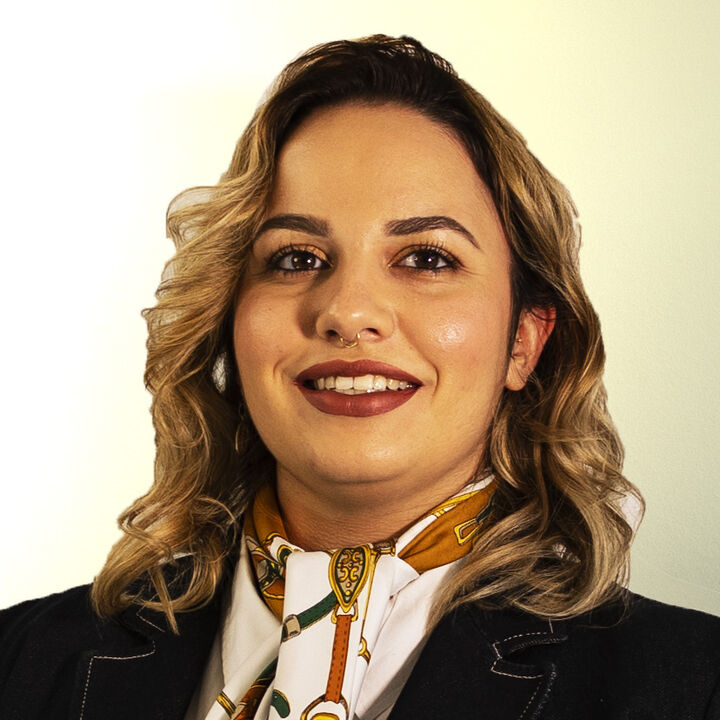 Elena Fehlbaum