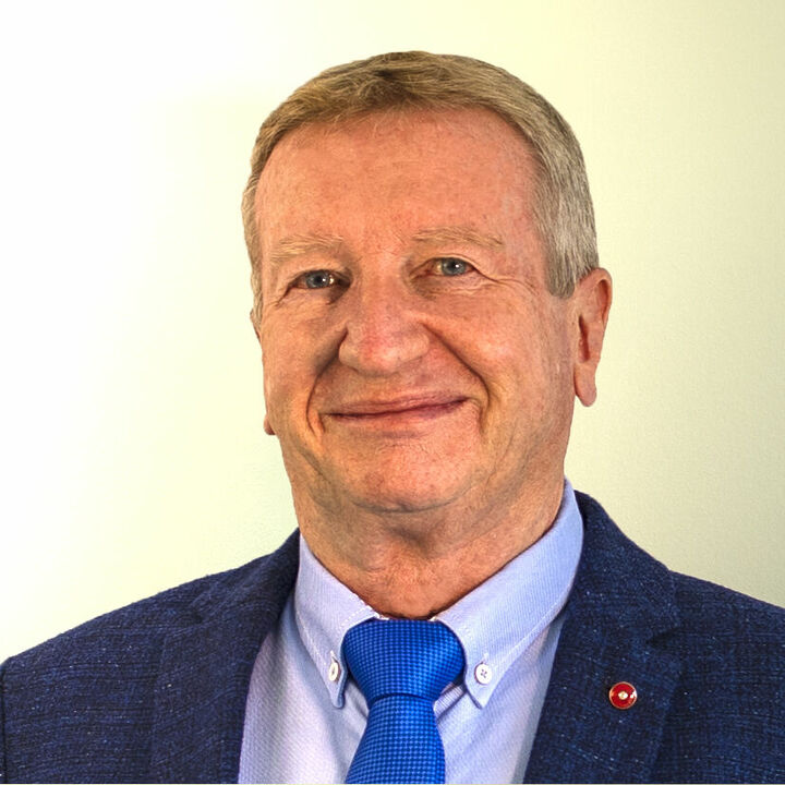 Laurent Renaud