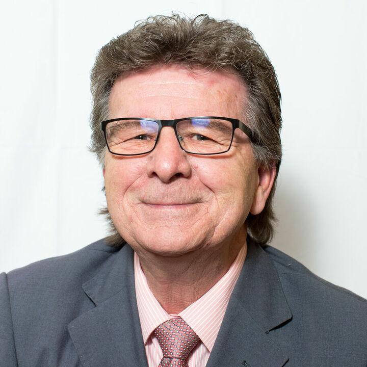 Pierre-Albert Chapuisat
